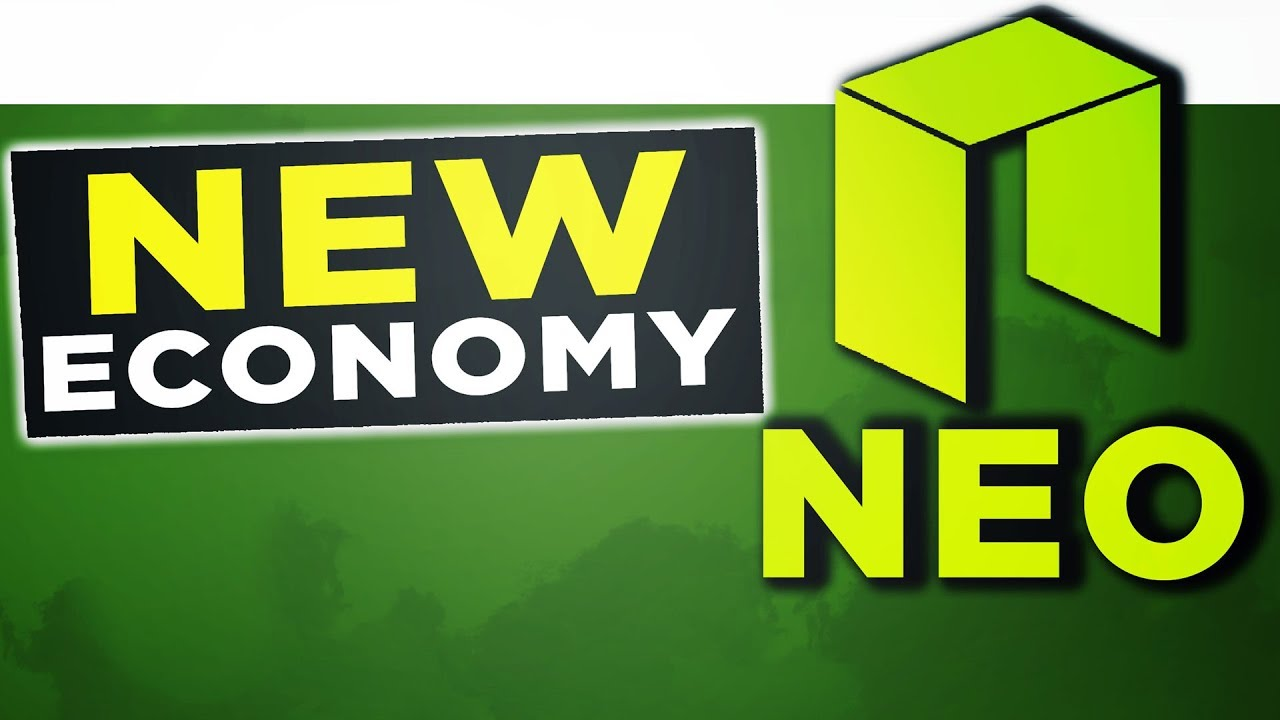 neo cryptocurrency where to buy