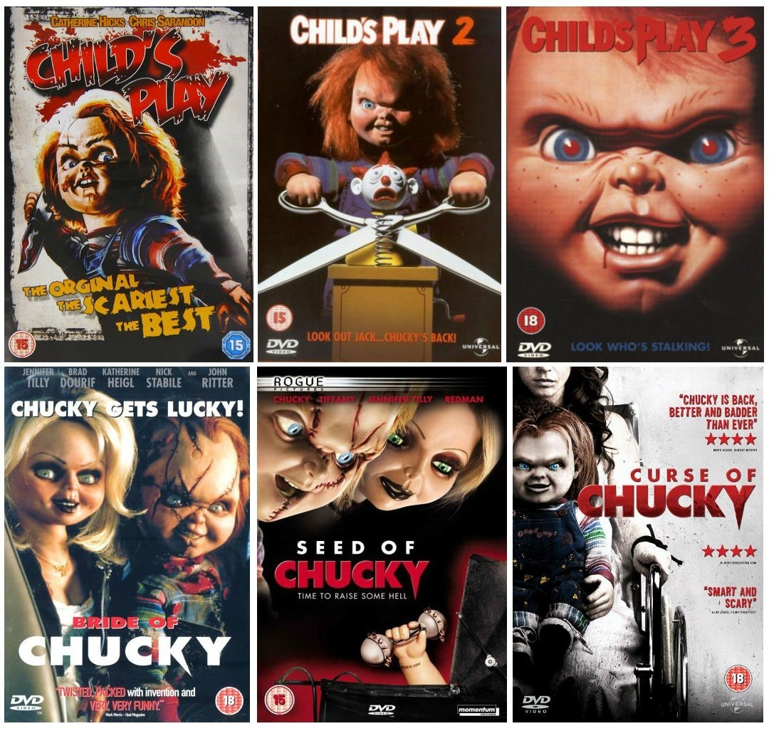 curse of chucky movie download mp4