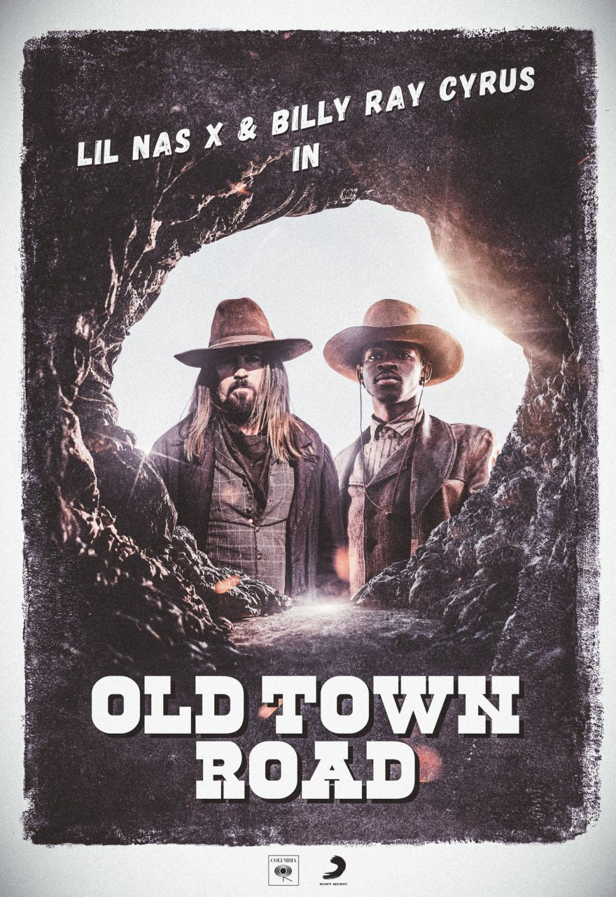 Old Town Road Id Roblox Code Billy Ray Cyrus Old Town Road